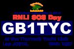 GB1TYC-b2-2